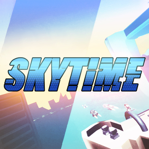 Buy SkyTime Nintendo Switch Compare Prices