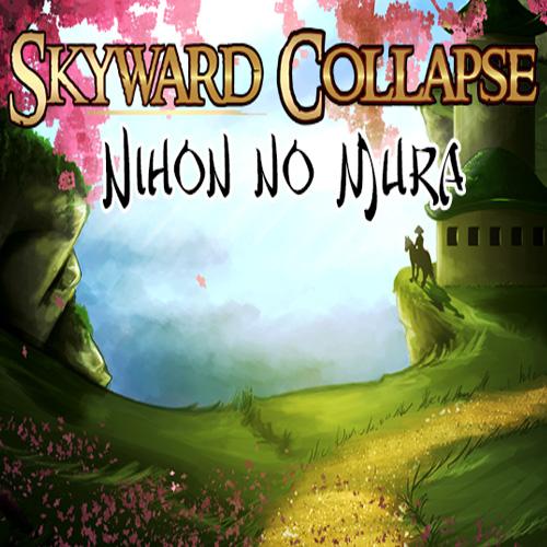 Buy Skyward Collapse Nihon no Mura CD Key Compare Prices