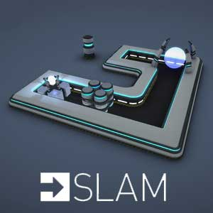 Buy Slam CD Key Compare Prices