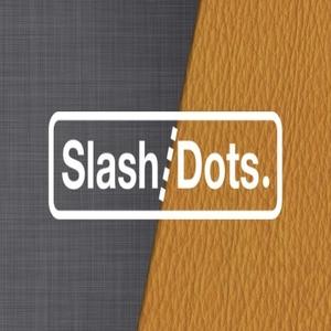 Slash Dots