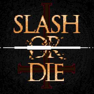 Buy Slash or Die CD Key Compare Prices