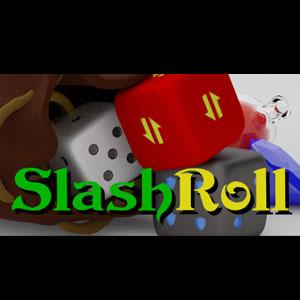 Slash Roll