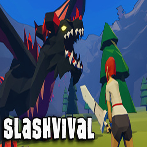 Slashvival