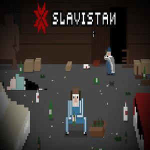 Slavistan