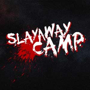 Buy Slayaway Camp Santas Slay Expansion CD Key Compare Prices