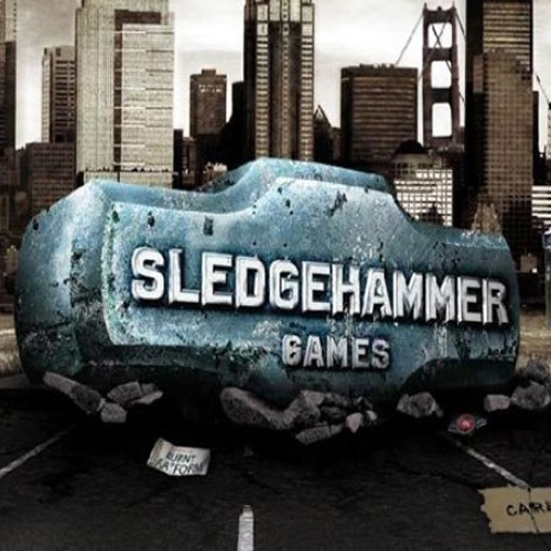 Buy Sledgehammer CD Key Compare Prices