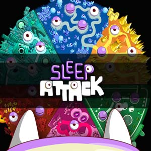 Buy Sleep Attack CD Key Compare Prices