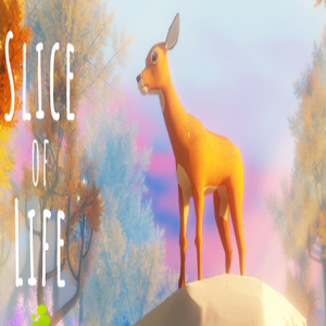 Buy Slice of Life CD Key Compare Prices