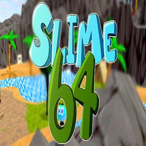 Slime 64