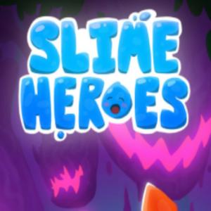 Slime Heroes