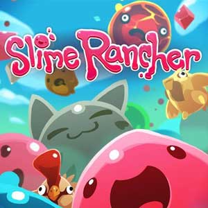 Buy Slime Rancher Xbox One Compare Prices