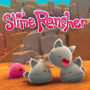 Buy Slime Rancher CD Key Compare Prices