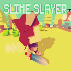 Buy Slime Slayer Nintendo Switch Compare Prices
