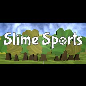 Buy Slime Sports CD Key Compare Prices