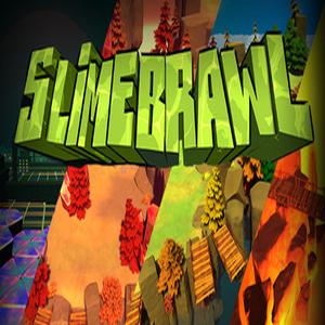 Slimebrawl