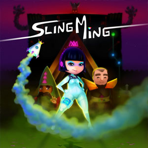 Buy Sling Ming Nintendo Switch Compare Prices