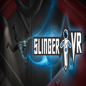 Buy Slinger VR CD Key Compare Prices