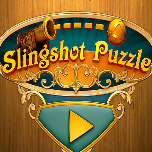 Buy Slingshot Puzzle CD Key Compare Prices