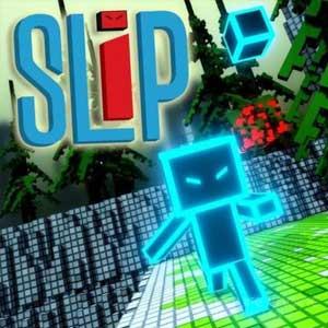 Buy Slip CD Key Compare Prices