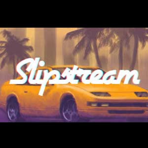 Buy Slipstream CD Key Compare Prices