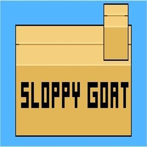 Sloppy Goat