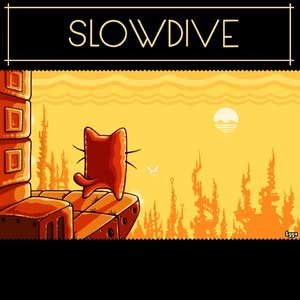 Buy Slowdrive CD Key Compare Prices