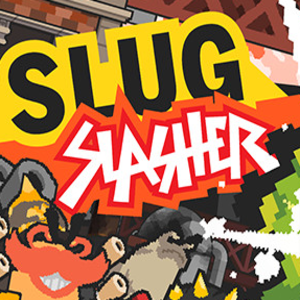 Slug Slasher
