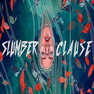 Slumber Clause