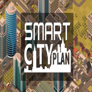 Buy Smart City Plan CD Key Compare Prices