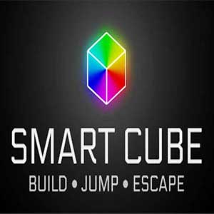 Buy Smart Cube CD Key Compare Prices
