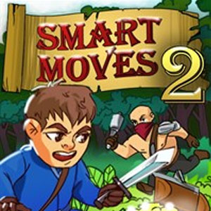 Smart Moves 2