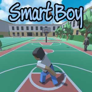SmartBoy