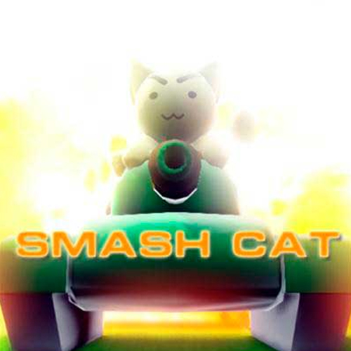 Buy Smash Cat CD Key Compare Prices