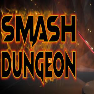 Smash Dungeon