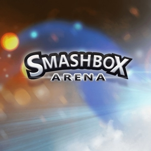 Buy Smashbox Arena PS4 Compare Prices