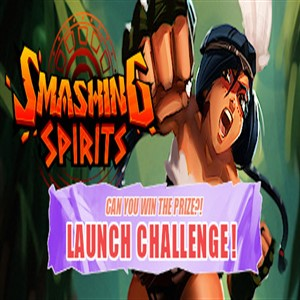Buy Smashing Spirits Brazils First Boxer CD Key Compare Prices