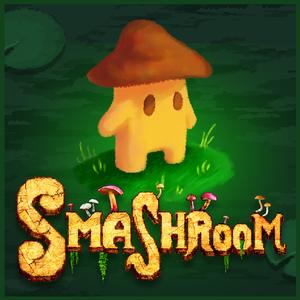Smashroom