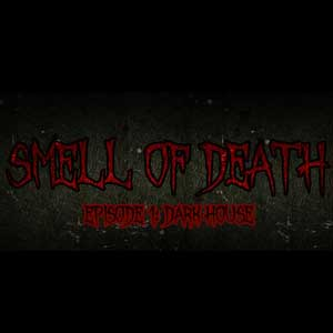 Buy Smell Of Death CD Key Compare Prices