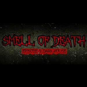 Buy Smell of Death Episode 1 Dark House CD Key Compare Prices