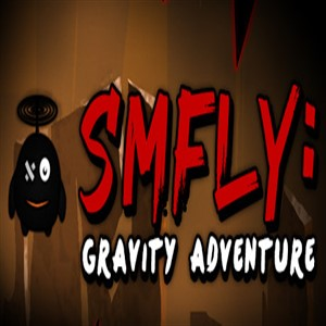 Buy SmFly Gravity Adventure CD Key Compare Prices