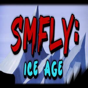 Buy SMFly Ice Age CD Key Compare Prices