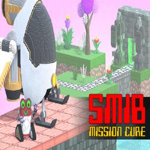 SMIB Mission Cure