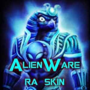 Buy SMITE Skin Alienware Ra CD Key Compare Prices