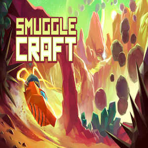 Buy SmuggleCraft Nintendo Switch Compare Prices