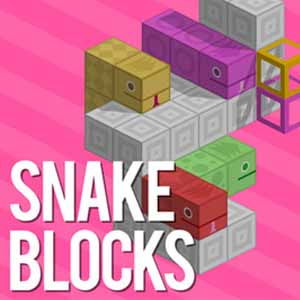 Buy Snake Blocks CD Key Compare Prices