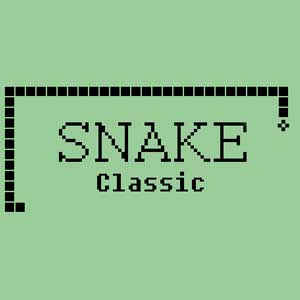 Buy Snake Classic CD Key Compare Prices