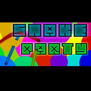 Buy Snake Party CD Key Compare Prices