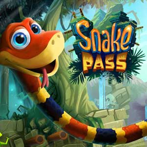 Buy Snake Pass CD Key Compare Prices