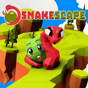 Buy SnakEscape CD Key Compare Prices