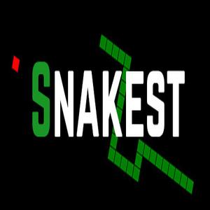 Snakest